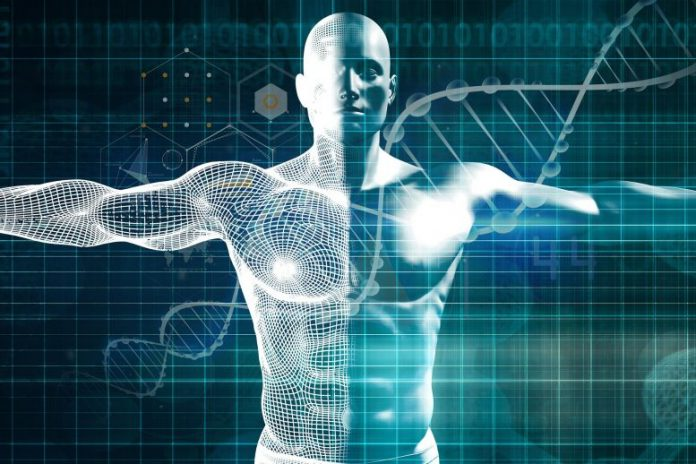 Life Science Machine Learning