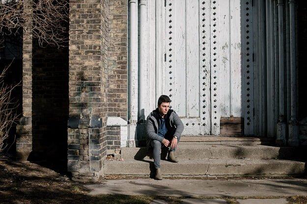 Canada Is Resettling Asylum Seekers Shunned By Australia