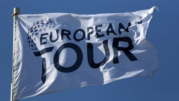 European Tour unveils six events in UK and four Rolex Series tournaments | Golf News