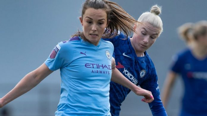 FA tells Women's Super League and Championship clubs that season will end early | Football News