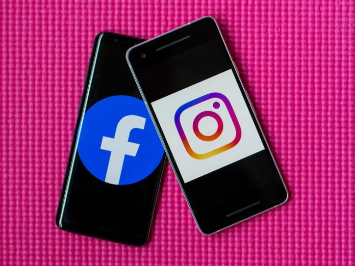 Facebook, Instagram push further into e-commerce with launch of online shops
