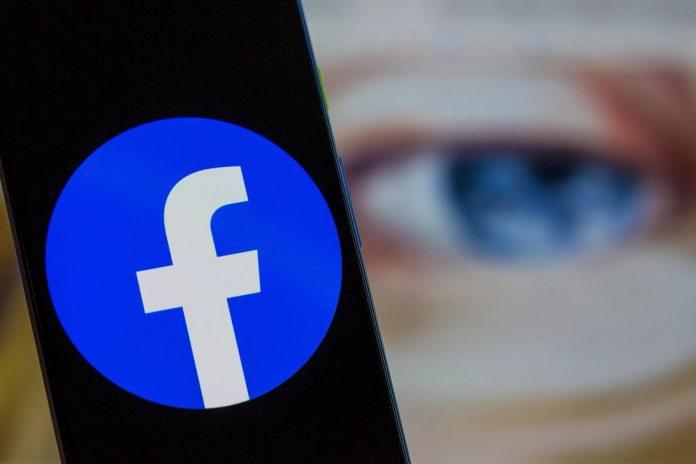 Facebook-logo-phone-eye-4680