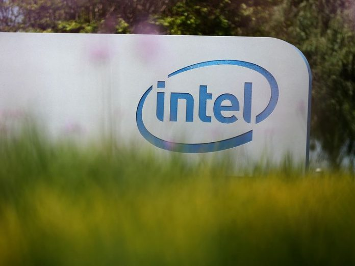 Intel's new diversity goals: Put women in 40% of technical posts by 2030