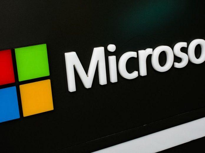 Microsoft CEO Satya Nadella applauds tech's response to COVID-19