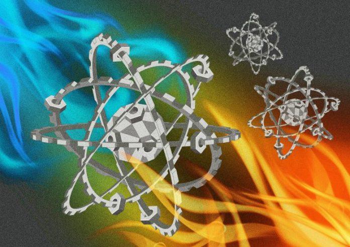 Single-Atom Device Experiments