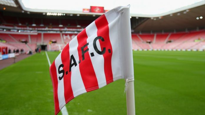 Sunderland say completing the current season will come at a 'considerable cost'