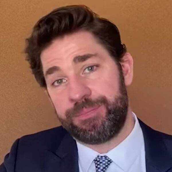 Why Fans Are Upset at John Krasinski Over His Some Good News Show