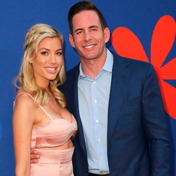 Why Heather Rae Young Reached Out to Tarek El Moussa's Ex Christina