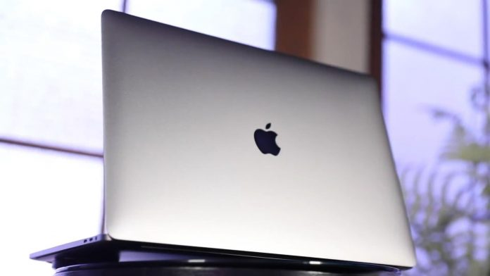 Apple updates 13-inch MacBook Pro, Uber requiring face masks - Video