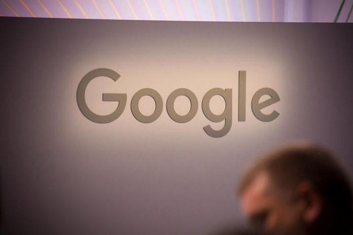 google-event-09292015-logo