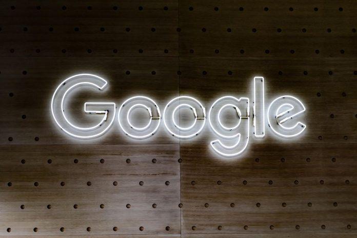 google-io-2019-0541