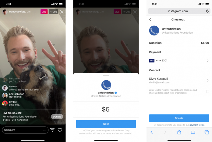 instagram-live-donations-user-experience.png