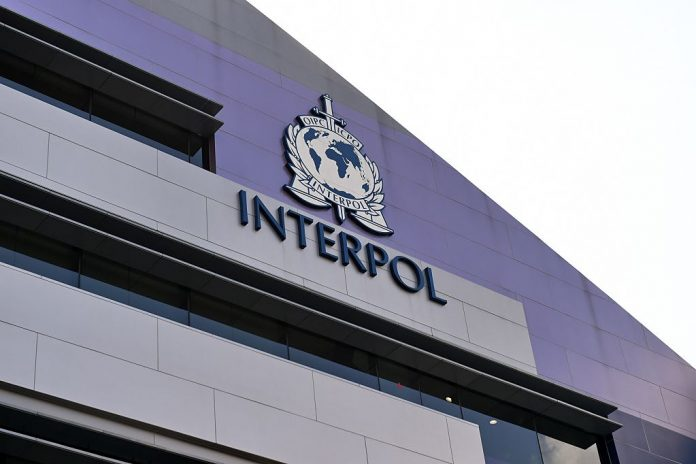 Interpol shuts down Iran's request for Trump arrest