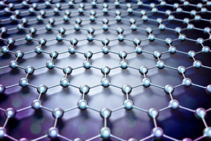 Carbon Capture MOF Concept