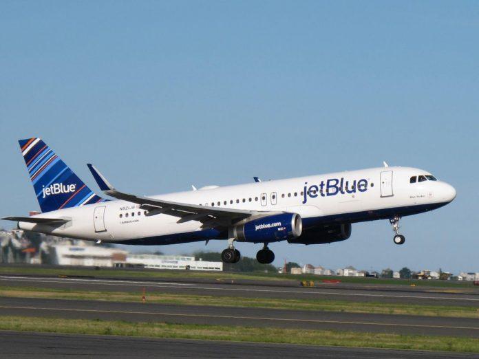 jet-blue-a320
