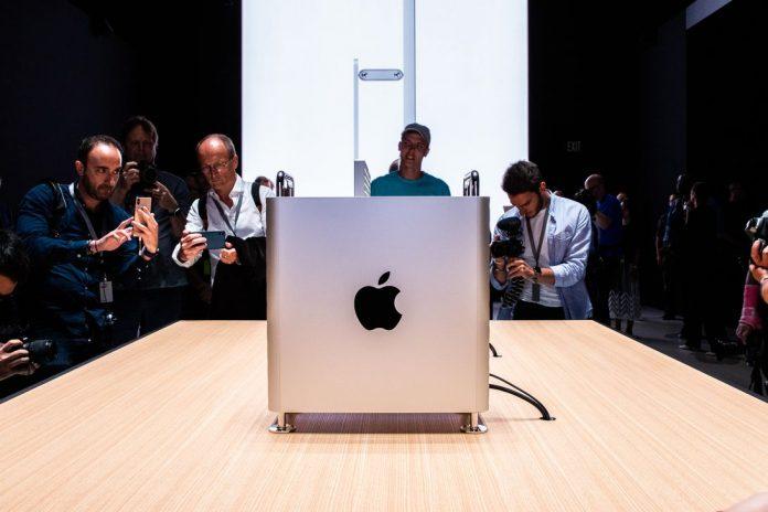 apple-wwdc-2019-mac-pro3316