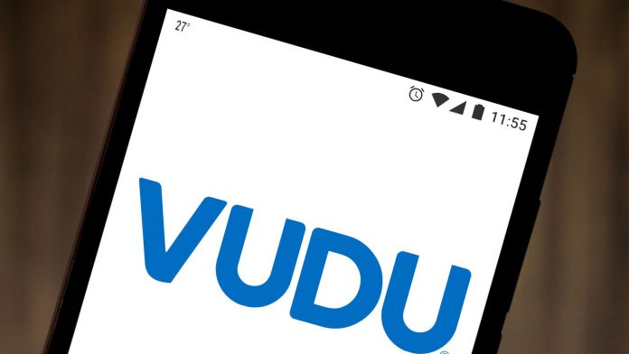 Walmart selling Vudu, Facebook removes misinformation events - Video