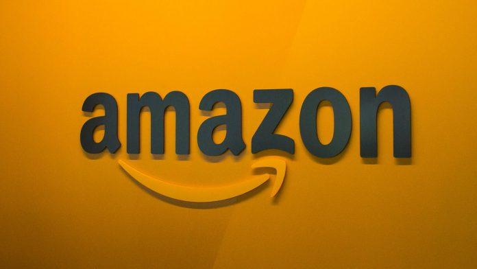 Amazon's COVID-19 plans under pressure, Dyson combats ventilator shortages - Video