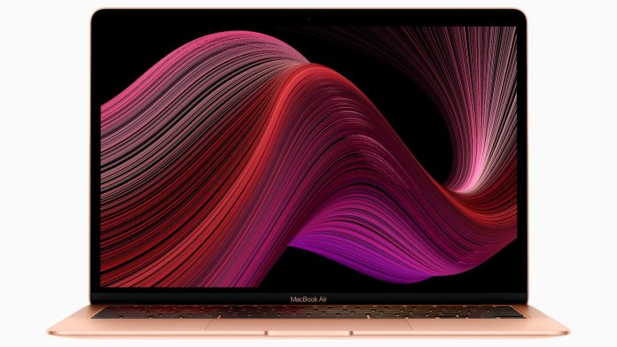 Apple's new iPads and Macbook Air, PS5 specs announced - Video
