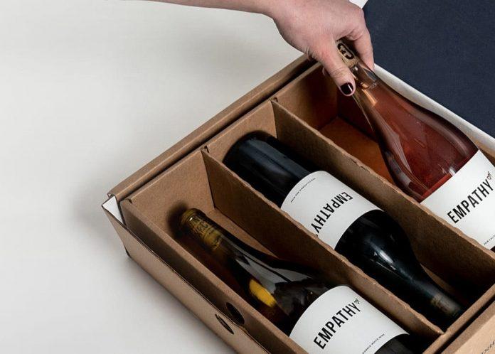 Constellation Brands acquires Gary Vaynerchuk's Empathy Wines