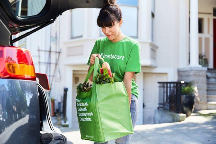 instacart-groceries-car-delivery.jpg