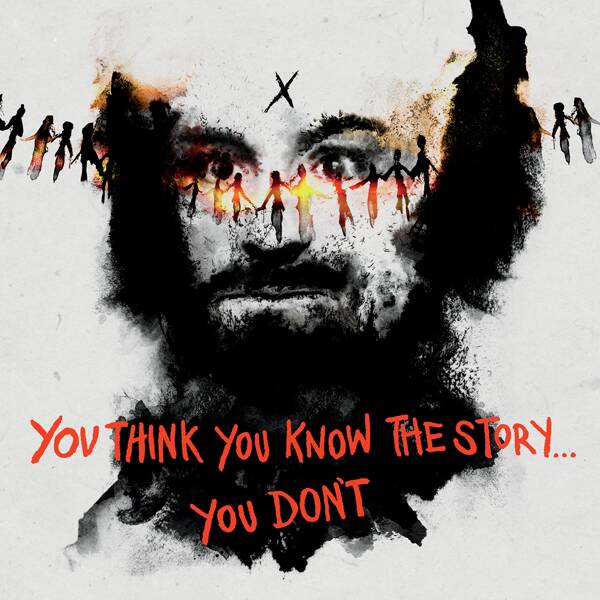 Cult Classic: Why the Truth About Charles Manson Can't Be Told Too Many Times - E! Online