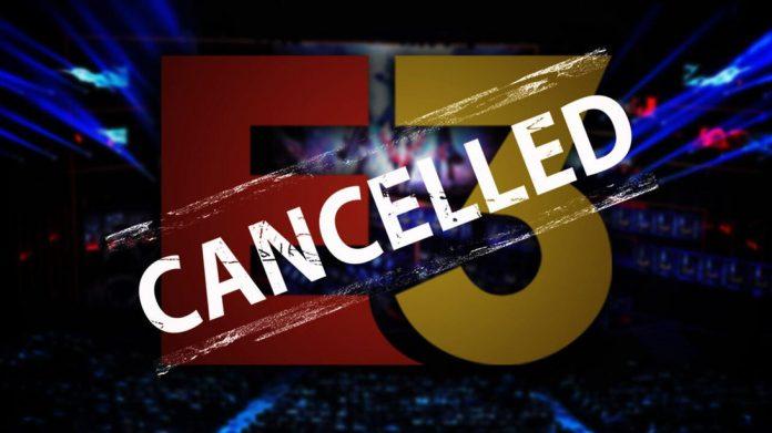 e3logo-generic-thumb5-cancelled