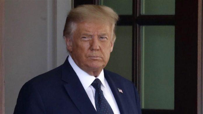 European teachers, parents, officials challenge Trump claim on their schools reopening