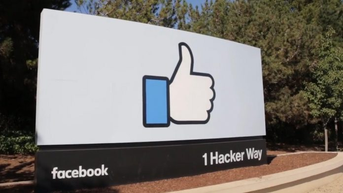Facebook investing $100M in journalism, 2020 is the year of Mario - Video