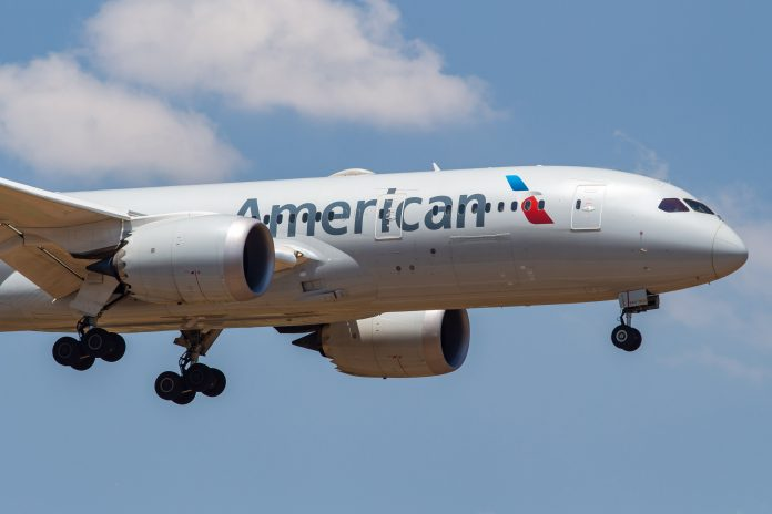 Five U.S. airlines reach deals with Treasury Department for billions in coronavirus loans