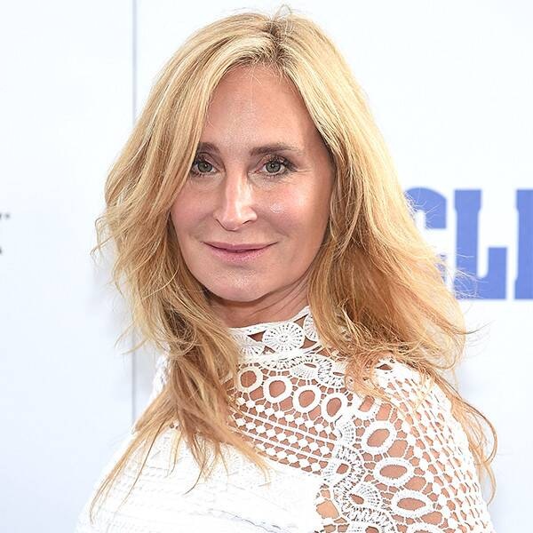 From Sonja Morgan to Kim Zolciak, See the Real Housewives' Biggest Transformations - E! Online
