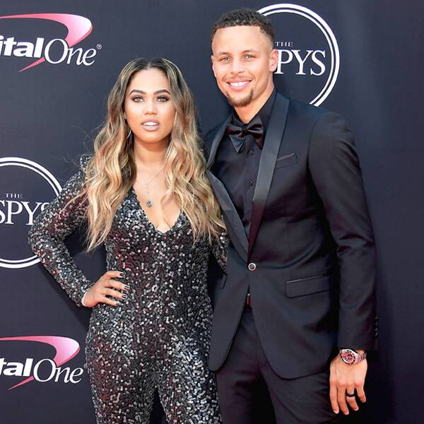 Love & Basketball: Inside the Romances NBA Stars Are Missing While in the Bubble - E! Online