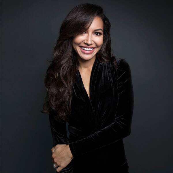 Naya Rivera Seemed ''Really Happy'' and ''Excited'' for Her Future Prior to Boating Accident - E! Online