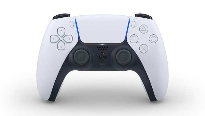 Sony reveals PS5 DualSense controller, Twitter CEO pledges $1B to Covid-19 relief - Video