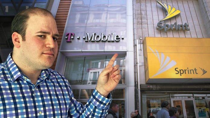 T-Mobile and Sprint merger: What it means for you - Video