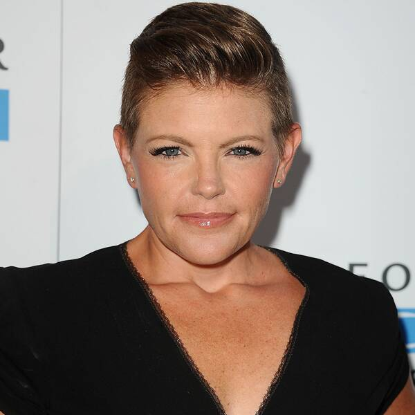 The Chicks' Natalie Maines Weighs In on Lady A's