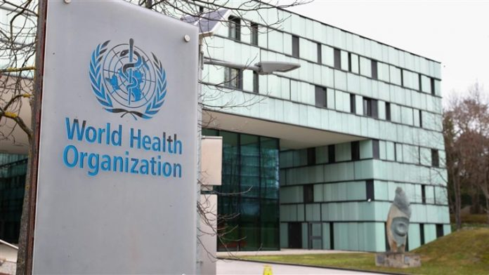 U.S. exit from WHO will jeopardize global fight against COVID-19, polio, other diseases, experts say