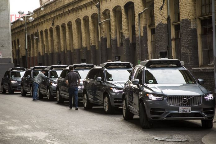 uber-mapping-car-7145.jpg