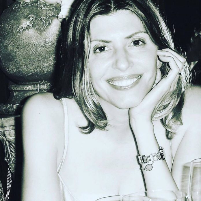 What Happened to Jennifer Dulos: A Missing Mom, Murder Charges and a Search That Captivated the Nation - E! Online