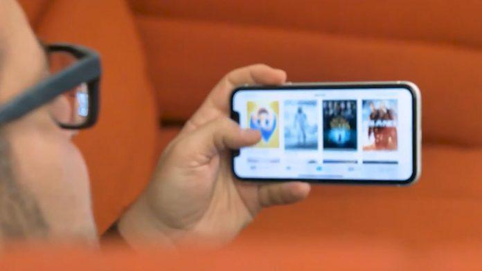 Apple may open up iOS, tweets get easier to link - Video