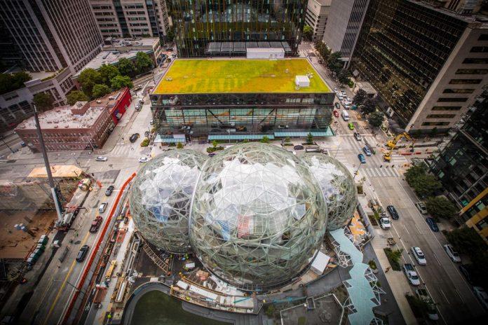 amazon-corporate-buildings-8630