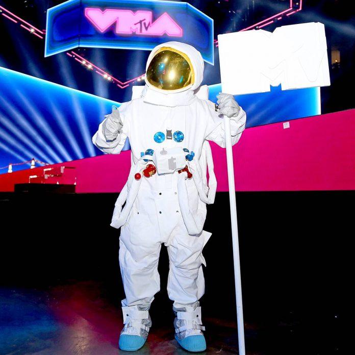 2020 MTV VMAs No Longer Hosting In-Person Ceremony at Barclays Center - E! Online