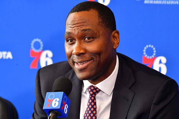 76ers start another head coach hunt, and it could trigger a domino effect in the NBA