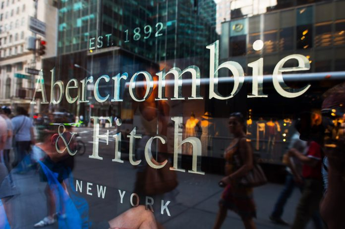 Abercrombie & Fitch (ANF) reports Q2 2020 surprise profit
