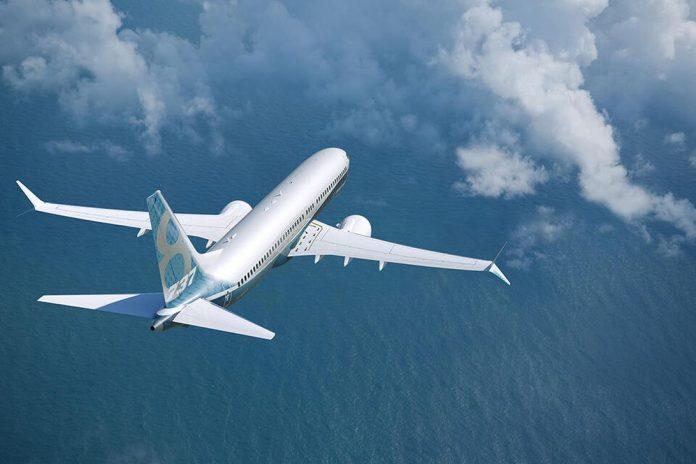 boeing-737-max-8-air-to-air