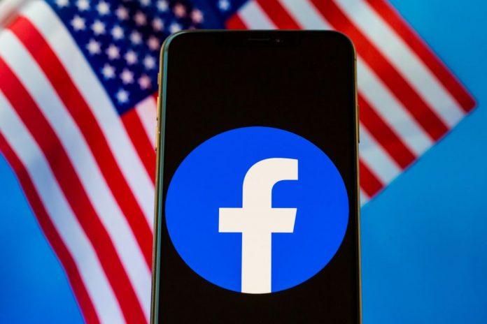 facebook-american-flag-logo-4