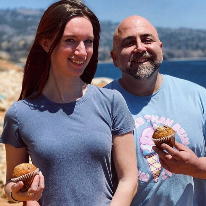 Food Network Star Duff Goldman's Wife Is Pregnant With Their First Child - E! Online