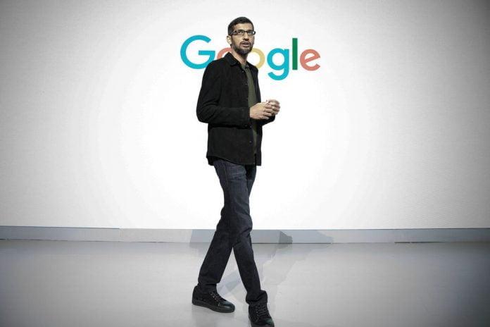 sundar-pichai-google-ceo-4