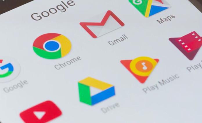 google-doc-android-screenshot.png