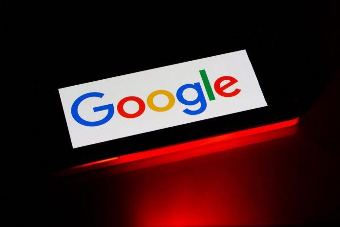 google-logo-6